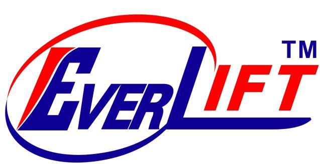 Ningbo EverLIFT Machinery Co., Ltd